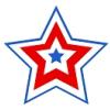 stepnoff1