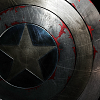 beaten cap shield