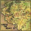Huinesoron: Middle-earth
