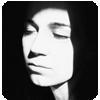 ani_estel userpic