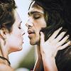 beccathegleek: Constance/D'Artagnan - Passion - The Mus