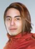 jakechays userpic