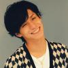annabloem: ryo smile