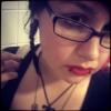 blackcatkai userpic
