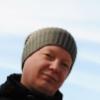 nuravillj userpic