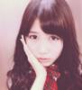 aki_c_ute userpic