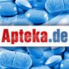 лекарства из Европы, Лекарства из Германии, немецкая аптека, аптека онлайн, интернет аптека