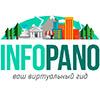 infopano userpic