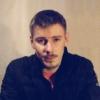 djstyler userpic
