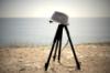 bagmet_di userpic