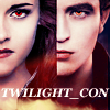 Twilight Contest
