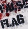 """Фальшфлаг или Война? Секретные послания от """"Анонимус"""" и Печеника. Обновления каждый день о выборах в Штатах - Страница 2 45536307"""