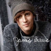anemonen: James Sirius