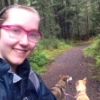 funontherundogs userpic