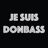 Je suis, Donbass