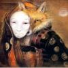 fox_maiden