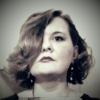 Мария Берлин [userpic]