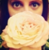 lunaadmirer userpic