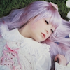 sleepyragdoll userpic