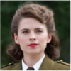 aelfgyfu_mead: Peggy Carter