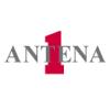 antena1 userpic