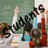 Leverage Land Academy: Student Lounge