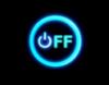 porno_offline userpic