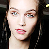 Julija: pretty