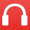 musicmess userpic