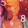 Christina: librarians- c- counting stars