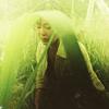 Christina: lost- sun- bring down like i
