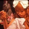 kamikaze girls, egl, lolita, momoko, shimotsuma monogatari