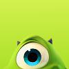 whatshoestowear userpic