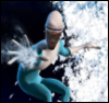 cold, cool, Frozone