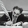 cha_groucho_w_pen_by_chamekke