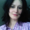shevchuk_olesya userpic