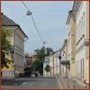 Переулок