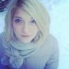 savina_i userpic