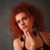 annasukhova userpic