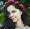 alezandra_ca
