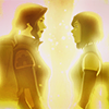 Julie: Legend of Korra ★ remedy to the soul
