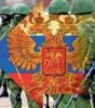 Вежливая РФ
