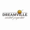 dreamville_bg