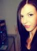 melcrazybabe userpic