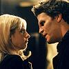 BtVS Angelus/Buffy mine