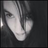 lunam2 userpic