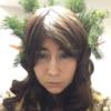 ichijokenichiro userpic
