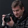 photographer, Kolin, dileran