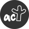 ig_ast userpic