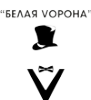 vorona_agency userpic